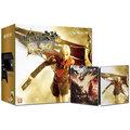 [哈GAME族] 免運 超划算要買要快 XBOX ONE Final Fantasy 零式 HD 主機同捆組 500G