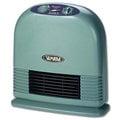 嘉麗寶 陶瓷送風電暖器 SN-869T 〝免運費〞
