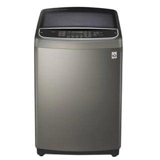 (免運+拆箱定位) LG【16公斤】 蒸善美系列 直驅變頻洗衣機 WT-SD166HVG