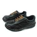 美迪~牛頭牌 8001B-休閒鞋款工作鞋~奈米氣墊安全鞋-男/女共用-台灣製