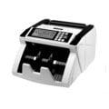 新機上市 POWER CASH PC-168S / Bojin BJ-280 台幣、人民幣全自動點鈔驗鈔機~送外接顯示器+防塵袋