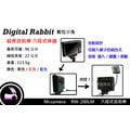 數位小兔 ROWA-JAPAN T-200LM 附自拍鏡 自拍棒 自拍架 伸縮桿 廣角 演唱會 拍攝 單腳架 不求人