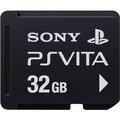【GAME休閒館】SONY-PS Vita 專用記憶卡 32G - PSV 全機型周邊