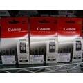 CANON 810XL 原廠高容量黑色iP2770/MP258/MP268/MP287/MP276/MX366/MX338/MX347/MX357/MX416/MX426墨水匣