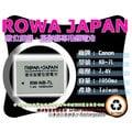 數位小兔 ROWA JAPAN Canon NB-7L NB7L 鋰電池 HDC SD9,SX30 IS,G12,G11,G10,SD9,DX1,HS9,SX5 一年保固 相容 原廠