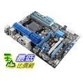 [美國直購 ShopUSA] ASUS M5A99X Evo - AM3+ - 990X - SATA 6Gbps and USB 3.0 - ATX DDR3 2133 Motherboards $..