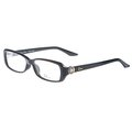 【文雄眼鏡】Dior迪奧光學眼鏡 低調時尚#黑CD7056J-B6V★六期零利率★