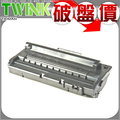 Fuji Xerox WorkCentre 3119 環保碳粉匣 fujixerox WC3119 CWAA0713