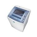 SANYODD直流變頻超音波單槽洗衣機SW-15DV5G