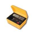 [錶王 MK] Lutron 路昌 ET 3000 接地電阻計 測量接地電阻及大地電壓功能 專業電錶儀錶 含稅價(可開三聯式發票)