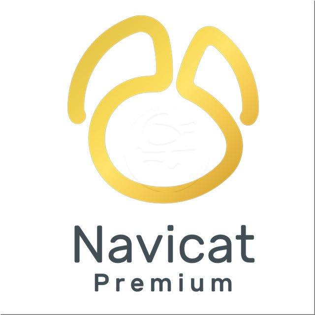 Navicat Premium 12 導航貓教育/非營利組織版 (下載版) -連線到 MySQL、MariaDB、SQL Server、Oracle、PostgreSQL 和 SQLite 資料庫!