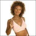 *Mombabyfun*Bravado-Original 哺乳胸罩 哺乳內衣粉