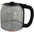 Sampo 聲寶HM-L8101GL美式咖啡機專用咖啡壺(8/10新品到貨)