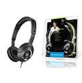 【電子超商】Sennheiser 聲海 HD219 HD-219 便攜型頭戴式耳機