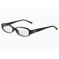 【文雄眼鏡】Dior迪奧光學眼鏡 質感奢華#黑CHDI-7062J-B6V★六期零利率起★