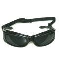 機車護目鏡/戶外運動安全眼鏡/抗沖擊PC強化防刮 N7-200