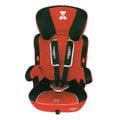 tonybear 兒童成長型汽車座椅-紅色