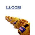 「野球魂」--2012年日本「久保田KUBOTA」棒球壘球目錄型錄(58頁)已到貨!可立即寄出!