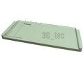 [ 點陣印表機-配件 【 前方進紙導紙板 】 EPSON LQ-680 680C ] 全新 手送台 ~另有 色帶 碳帶