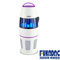 【Max魔力生活家】FUKADAC深田家電 UV吸入式捕蚊器(FMT-1122) 特價中