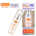 森田藥粧 DR.JOU傳明酸2.7%淡斑美白菁華乳30ml
