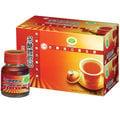 【台糖生技】活力養生飲(高優質多醣體) x24瓶 (62ml/瓶)