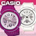 CASIO 時計屋 卡西歐手錶 BABY-G BGA-150-4B 今夏最in儉約風 金屬髮絲錶盤 全新 保固 附發票