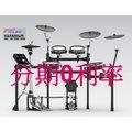 2015 Roland TD-25KV TD25KV 電子套鼓 附 鼓椅、耳機、鼓棒、大鼓踏板、地墊 hi-hat架、中文說明書、保證書,鼓鎖『玩家樂器中正旗艦店』