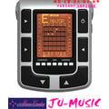 造韻樂器音響- JU-MUSIC - Planet Waves 吉他 調音器 節拍器 指法顯示器 和弦 Tuner Metronome