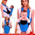免運費$ 兩用雙肩嬰兒背帶 C092-0386 (寶寶揹帶.褓帶.抱嬰袋.嬰兒抱帶.嬰兒背巾.育兒揹巾.抱嬰腰凳.彌月禮盒.減壓寬版背帶.推薦哪裡買)