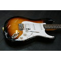 Squier by Fender Bullet Strat 漸層色電吉他 『玩家中正旗艦店』