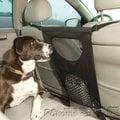 ☆美國Bergan車用座位屏障加強行車安全