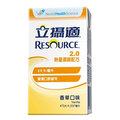 雀巢立攝適均康2.0/熱量濃縮配方 237ml/24罐(箱)