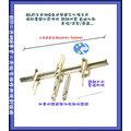 @UD工具網@大面積圓形鑽孔必備40-300MM超硬鎢剛自由錐/自在錐鑽床/電鑽夾頭