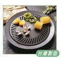 【飛利浦】《PHILIPS》黑晶爐專用烤盤適用HD4415/HD4413/HD4412/HD4414