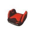 Aprica 愛普力卡 Moving Support 536 成長型輔助汽車安全座椅-紅黑