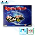 拉密數字 大字版 XXL 現貨 [一番好物桌遊] Rummikub