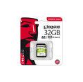 SD10VG2/32GB Kingston 金士頓 SDHC 32GB 32G Class10 UHS-1 高速記憶卡