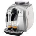 ◤贈500元7-11禮品卷◢PHILIPS飛利浦 Saeco Xsmall 全自動義式咖啡機HD8745