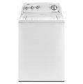★六期零利率★Whirlpool惠而浦洗衣機12公斤WTW4950XW《含基本安裝、舊機處理》