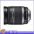 [24期0利率免運] Canon EF-S 18-200mm F3.5-5.6 IS 廣角 望遠 旅遊 變焦鏡頭 , 彩虹公司貨 ~另享濾鏡等加購優惠~