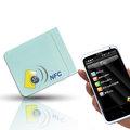 【gtag】19mmx19mm超小型NFC電子標籤(10片裝) ◎可重複讀寫 ◎適用NFC手機SONY Xperia/HTC ONE X/Samsung S3/Nokia 603/700/701等