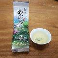 梨山-清境高山茶 ~臻德專賣茶葉禮盒