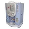 【晶工】節能光控溫熱全自動開飲機JD-4205