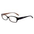 【文雄眼鏡】JILL STUART光學眼鏡 # JIST-JS-60007-1