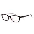 【文雄眼鏡】JILL STUART光學眼鏡 # JIST-JS-60013-1