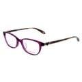【文雄眼鏡】JILL STUART光學眼鏡 # JIST-JS-60014-3