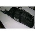 EASTON TOTE BAG 棒球用輕便型裝備袋