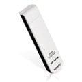 TP-LINK N600無線雙頻USB網卡(TL-WDN3200)