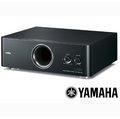 YAMAHA YST-FSW150 薄型超重低音喇叭【免運+0利率+台灣山葉公司貨保固】